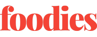 Food Network and News Themes 2017